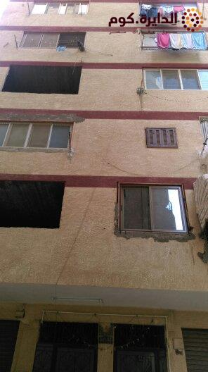 شقة للبيع بشارع جمال عبد الناصر من جسر السويسnaproxen mylan naproxen fk naproxen fk