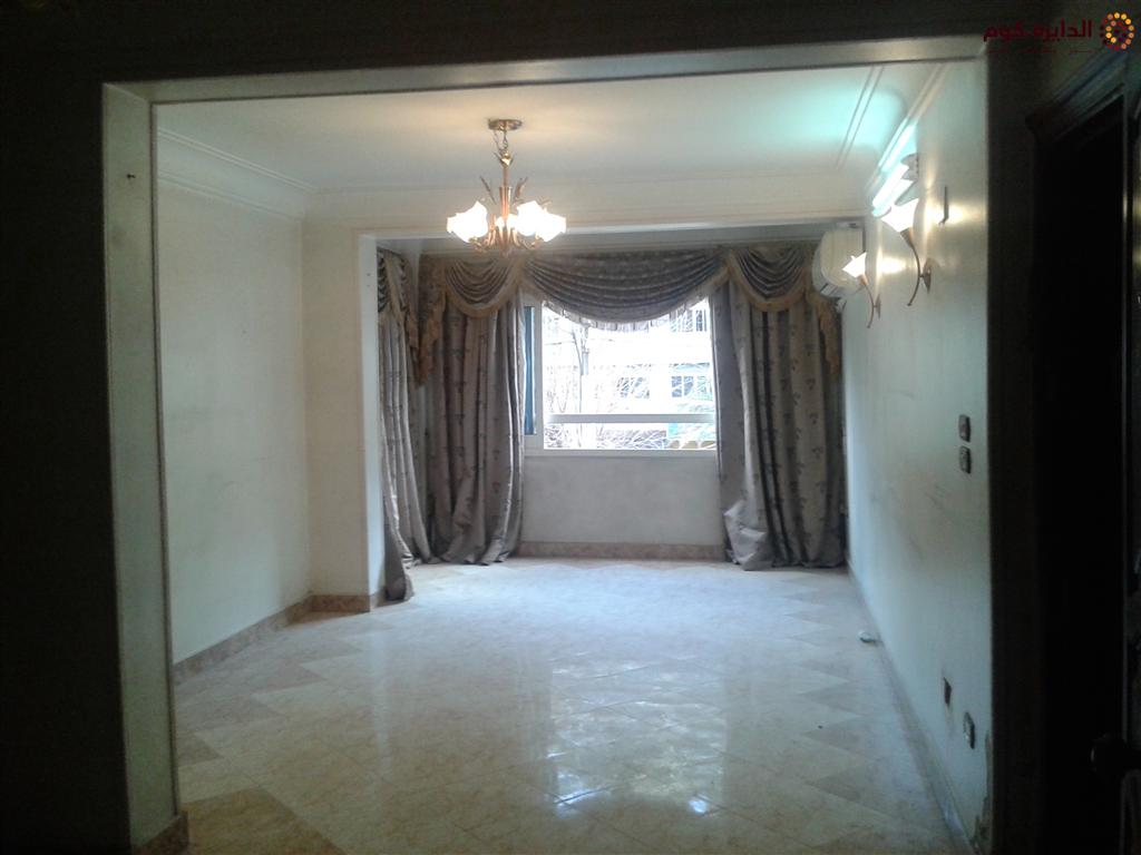 شقة تمليك 130 متر على مربع حديقة بالنزهة الجديدةcialis generic purchase price of cialis cialis price store