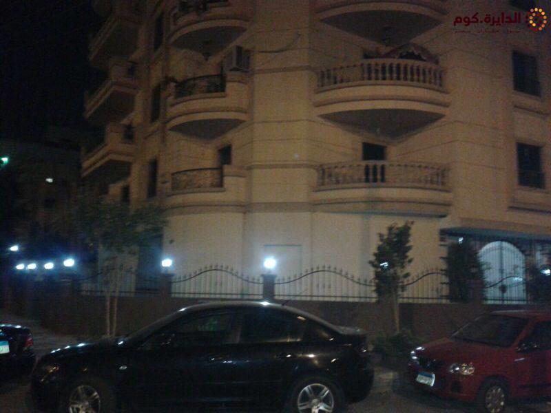 شقة بمصر الجديدة شارع نخلة المطيعىcialis generic purchase price of cialis cialis price store