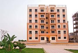 شقة ممتازة 90م بمصر الجديدة تطل على شارع السباق ب600.000augmentin allergia go augmentin 375