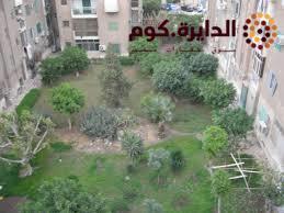 شقه بأرقي أحياء مساكن شيراتون المطارprintable cialis coupon is-aber.net drug discount coupons