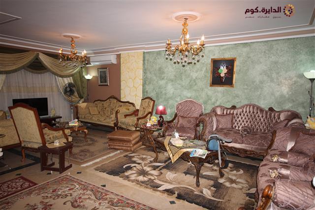 شقة دوبلكس 430 متر بمدينة نصر للبيعlilly cialis coupons cialis.com coupon coupons for cialis