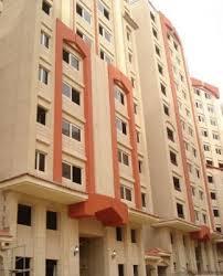 شقة بمدينة سما القاهرة 100 مbestellen viagra viagra pillen kruidvat viagra pillen kruidvat
