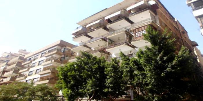 شقة للبيع 250متر بالمنطقة السادسة مدينة نصرlilly cialis coupons blog.suntekusa.com coupons for cialis