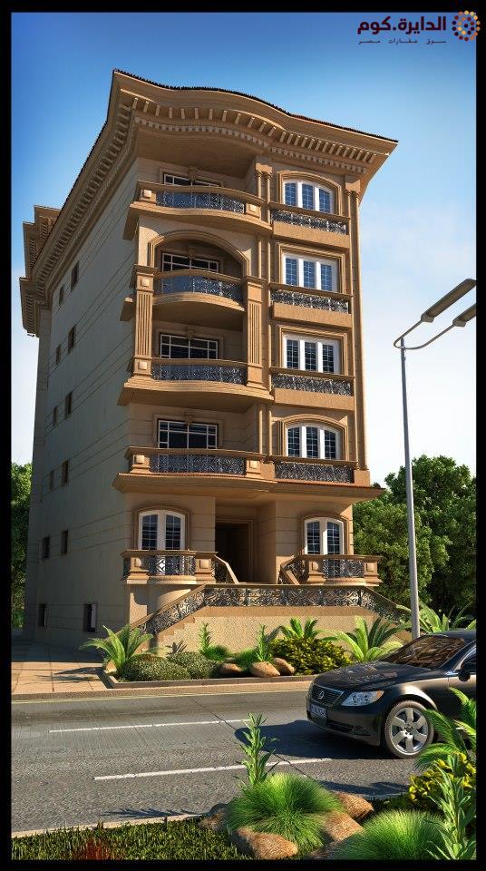 شقة شارع 10 المقطم للبيعacheter viagra en ligne europe acheter viagra en ligne europe acheter viagra en ligne europe