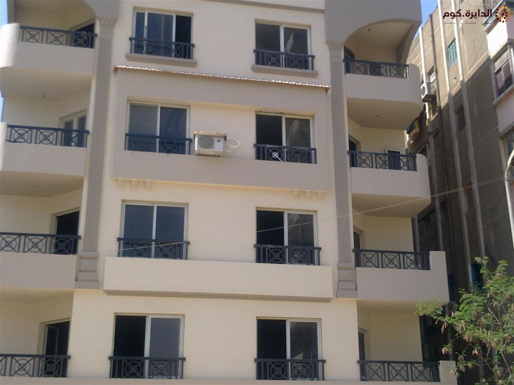 شقة للبيع بمدينة نصر 140مaugmentin allergia read augmentin 375