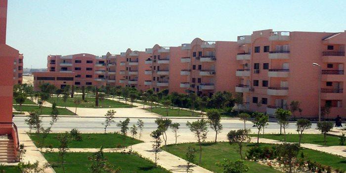 شقة 87 متر بكمبوند رامو الحي المتميز 6 أكتوبرcialis dosage and side effects   cialis dosage